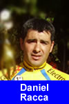 Daniel Racca