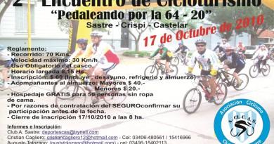 folleto_cicloturismo_sastre