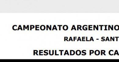 superior_argentino2013