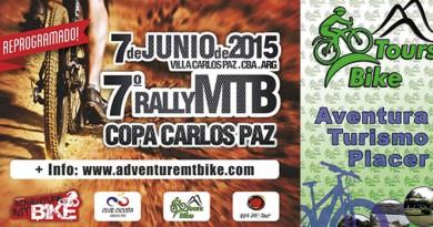 afiche_toursbike