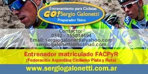 www.sergiogalonetti.com.ar