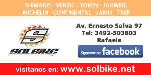 Solbike.net