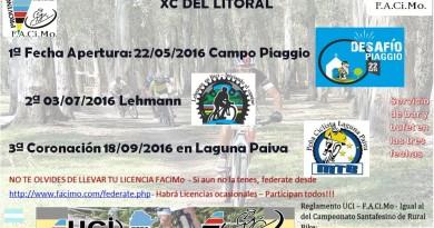 Afiche XC del Litoral_Oficial