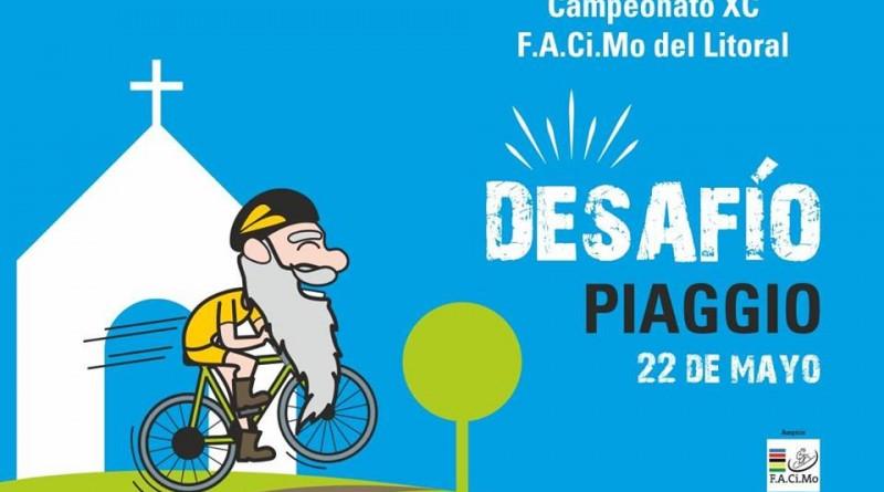 desafio_piaggio2016
