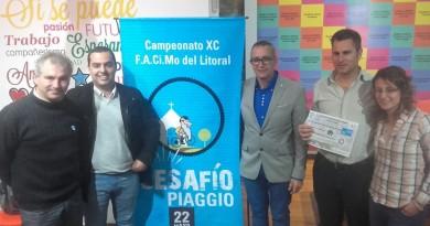presentacion_capmopiaggio