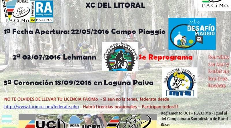 Afiche XC del Litoral_Oficial_