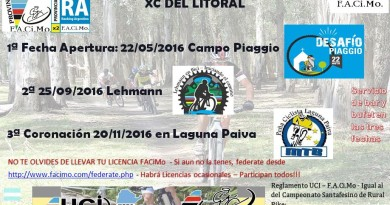Afiche XC del Litoral_Oficial(1)