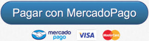 boton_pago