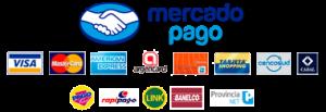 mercado_pago_portalmujer