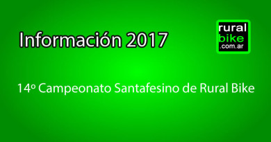 info2017