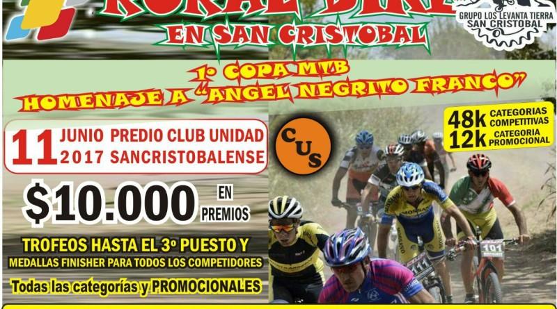 Afiche Sancristobal17
