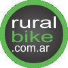 RuralBike.com.ar