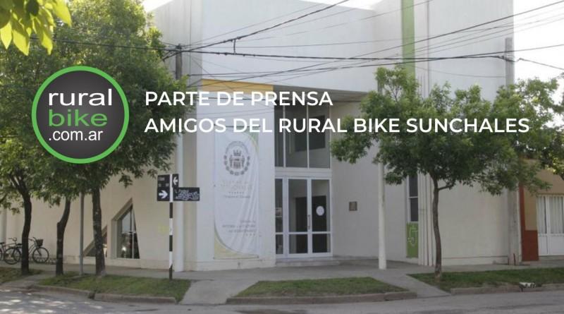 PARTE_DE_PRENSA