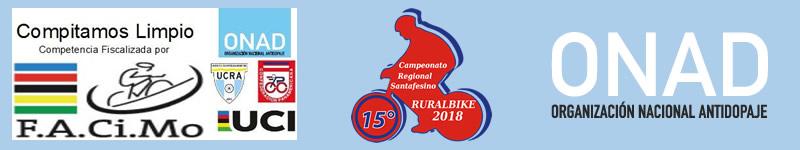 ruralbike_onad_facimo