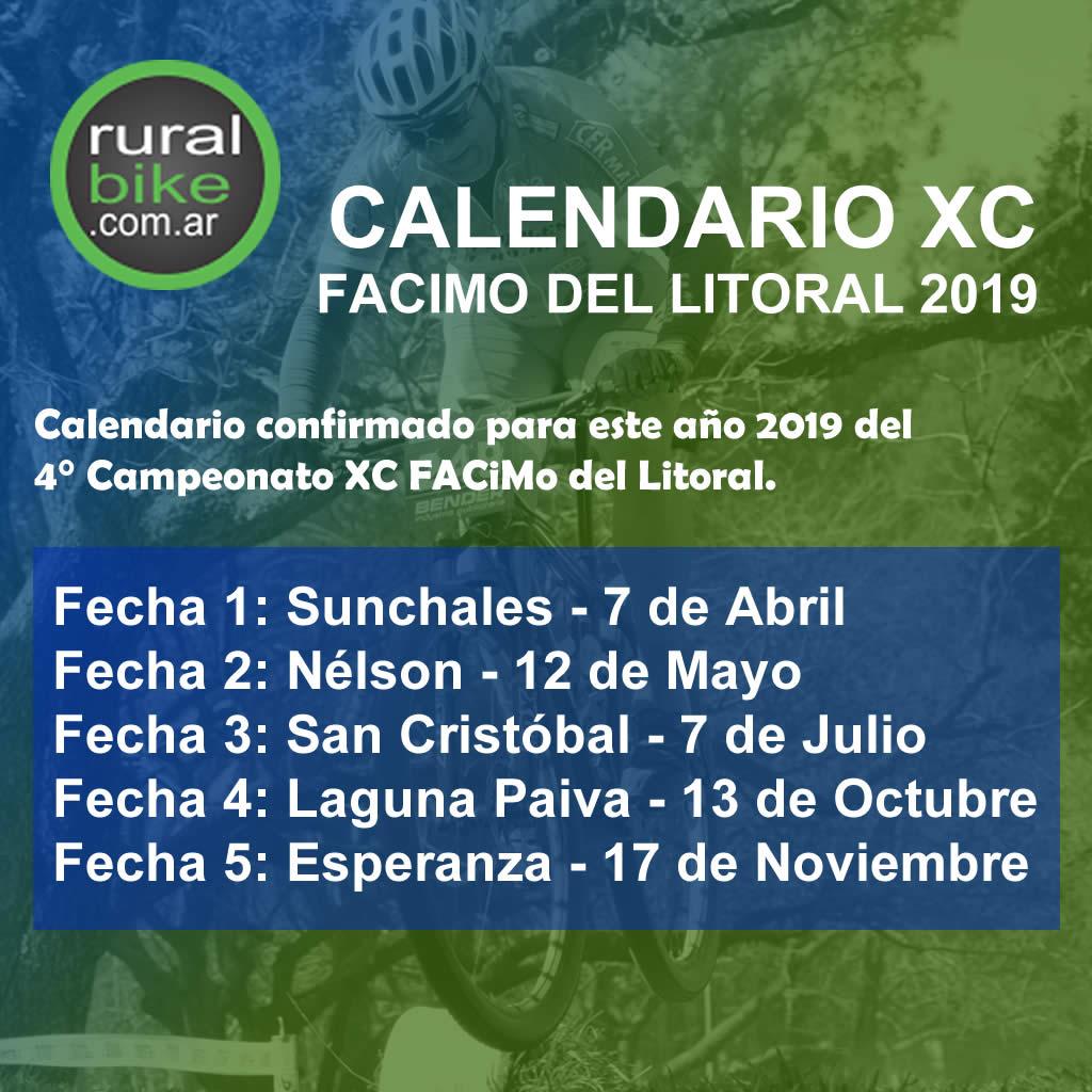 calendario_XC2019