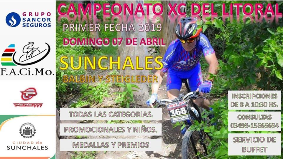 afiche_xc_sunchales