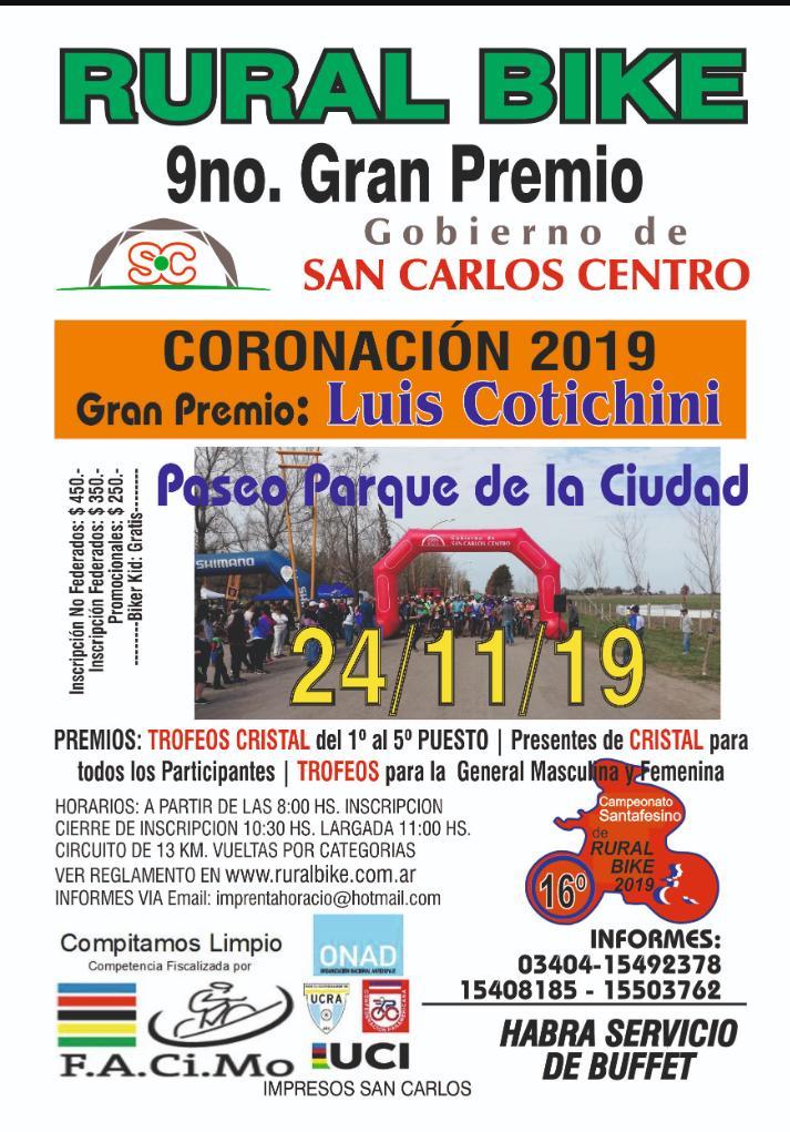 IMG-20191106-WA0002