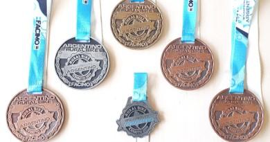 medallas_2019