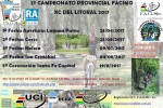 Nuevo Campeonato XC FACiMo del Litoral 2017