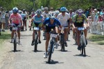 Clasificaciones del Campeonato Argentino de Rural Bike 2010