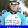 Marcelo Gilli