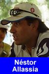 Néstor Alassia